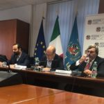 Autostrada Roma – Latina: arriva il supporto del Ministero dei Trasporti