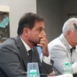 Vulcano in merito alla prova scritta del CONCORSO PUBBLICO