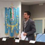 Miasmi nella zona industriale: approvata la mozione proposta dal consigliere Marchitti.