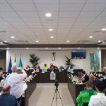 Consiglio Straordinario: invece delle dimissioni del Sindaco arriva l'abbandono dell'aula da parte dell'opposizione