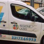 Riprende il servizio di consegna a domicilio della spesa nei territori colpiti dal terremoto