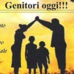 """Alla """"Garibaldi"""" genitori e docenti insieme per crescere"""