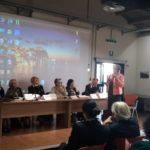 Italia Nostra sostiene l'associazione FANNIUS dalla minaccia di sfratto.