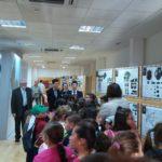 Osmosi apre le sue porte: fino a sabato al Culturaprilia il festival della cultura