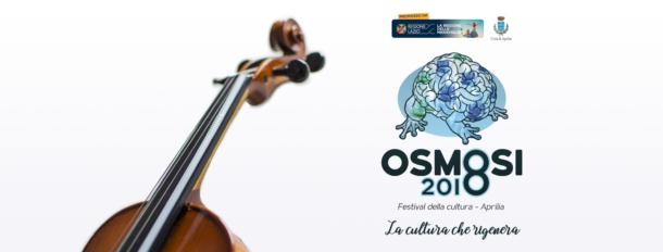 Osmosi-2018
