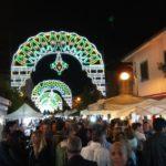 La Festa di San Michele dà appuntamento al 2019