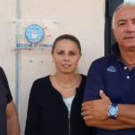 Anche Aprilia Valore Comune commenta la vicenda del rinvio a giudizio del sindaco