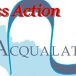 """Class action contro Acqualatina per le """"partite pregresse"""""""