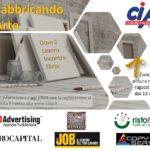 """Ultimi giorni per aderire al progetto Ciap """"Fabbricando Arte"""""""