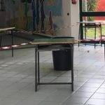 Disagi nelle scuole, Aprilia Possibile chiede maggiore impegno alle Istituzioni