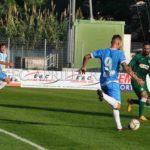 L'Aprilia Racing Club vince ancora, aggancio alla zona play-off