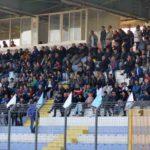 L'Aprilia Racing Club chiama a raccolta i tifosi per gli auguri di Natale