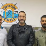Forum per Aprilia rinnova le cariche interne