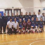 La Coppa Lazio è della GiòVolley