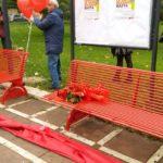 Violenza di genere, il centro antiviolenza di Aprilia attivo al polo Culturaprilia