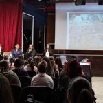 """""""Posso dire la mia?"""": oltre 700 bambini apriliani coinvolti dal progetto sui diritti dei più piccoli"""
