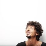 Riccardo Sinigallia ospite a Studio 93