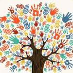 Inclusione, domani la sottoscrizione del Manifesto degli Amministratori locali