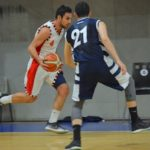 Fine settimana positivo per la Virtus Basket Aprilia