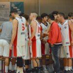 Virtus Basket, la Promozione ritrova la vittoria contro Monteporzio
