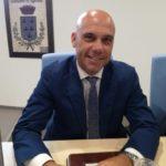 Anche Forza Italia contro l'apertura di nuovi impianti di trattamenti rifiuti nel Lazio