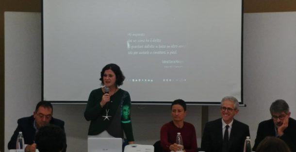 inclusione manifesto consigliere iacoangeli