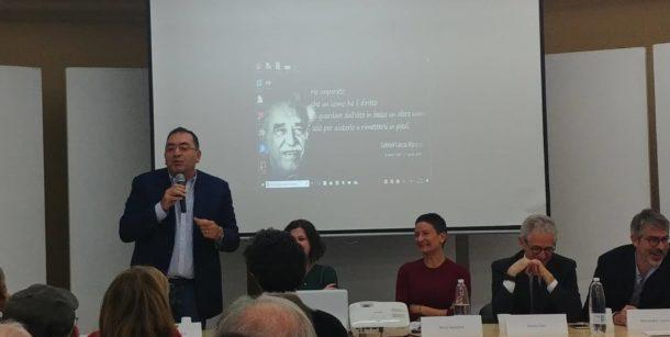 inclusione manifesto sindaco terra