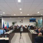 Approvata la rimodulazione dell Tari, nel pomeriggio discussione sul Bilancio
