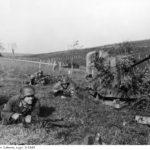 Viaggio nei luoghi della Battaglia di Aprilia: l'Operazione Fischfang