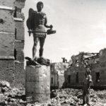 Viaggio nei luoghi della Battaglia di Aprilia: l'operazione Buffalo e la liberazione della città