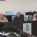 Aprilia: oggi alle 15 la seduta della Commissione Lavori Pubblici.