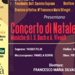 Concerto di Natale dei Liberi Cantores, il 20 dicembre l'appuntamento
