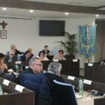 Consiglio Comunale, approvato il nuovo regolamento comunale di Polizia Mortuaria