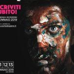 Corto d'Opera, da venerdì sera spettacoli gratuiti e aperti al pubblico
