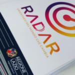 Radar – Orientarsi nel mondo che cambia, al via il festival a ingresso gratuito