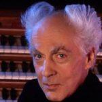 Lutto nel mondo della musica. E' morto Jean Guillou, fu protagonista dell'Ottobre Organistico