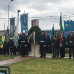 75esimo dello Sbarco Alleato, le celebrazioni ad Aprilia e Lanuvio
