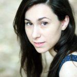 Corto d'Opera, la prima vincitrice del concorso è Marica Pace