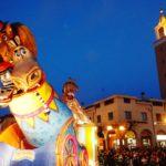 Carnevale Apriliano, che passione! Nel 2019 sorprese e novità