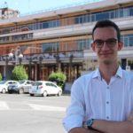 Ex Kyklos, Zingaretti: giusto ascoltare i comitati e i cittadini