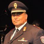 Sorpresi a rubare, arrestati dagli agenti della Polstrada di Aprilia