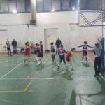 Basket femminile, la Virtus ritrova i due punti contro la Pallacanestro Roma