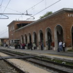 Pendolari sicuri, la Polizia Ferroviaria traccia il bilancio del 2018