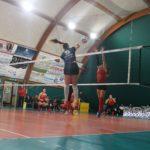 La Giò Volley affronta Don Orione, si torna in campo per l'Epifania