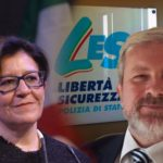 Primo sindacato dei Carabinieri, il plauso di Elio Vulcano al Ministro della Difesa