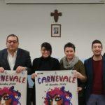 51° edizione del Carnevale Apriliano, 2 – 3 – 5 marzo i giorni della festa