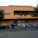 Campoverde, arrestato dai Carabinieri un 34 enne per evasione