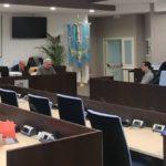 Commissione Ambiente, si discute sull'apertura del riesame dell'Aia per la Kyklos