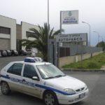 Viabilità in Via Sicilia, lunedì 14 gennaio cambia la disciplina della sosta