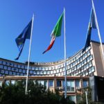 Regione Lazio: voucher per la frequenza ai centri estivi, alle attività educative e individuali.